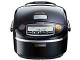 極め炊き NP-ST10-BP [プライムブラック] 製品画像