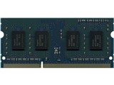 CK2GX2-SOD3LU1333 [SODIMM DDR3L PC3-10600 2GB 2枚組]
