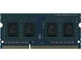 CK2GX2-SOD3LU1600 [SODIMM DDR3L PC3-12800 2GB 2枚組]