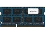 CK4GX2-SOD3LU1600 [SODIMM DDR3L PC3-12800 4GB 2枚組]
