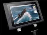 Cintiq 22HD DTK-2200/K0 製品画像