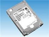 AL13SEB900 [900GB 10500 SAS2.0]
