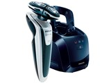 センソタッチ 3D RQ1251CC 製品画像