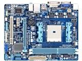 GA-A75M-DS2 [Rev.2.0] 製品画像