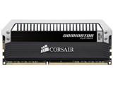 CMD8GX3M2A2133C9 [DDR3 PC3-17066 4GB 2枚組]
