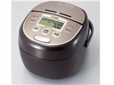 炊きたて JKP-H100-T [ブラウン] 製品画像