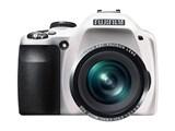 FinePix SL300 [ホワイト] 製品画像