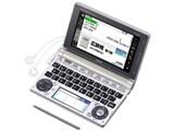 エクスワード XD-D6600GD [シャンパンゴールド] 製品画像