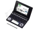 エクスワード XD-D6600BK [ブラック] 製品画像