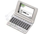エクスワード XD-SC5000GD [シャンパンゴールド] 製品画像