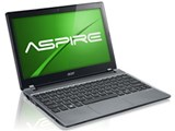 Aspire V5 V5-171-H32D/S 製品画像