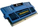 CMZ16GX3M4A1866C9B [DDR3 PC3-15000 4GB 4枚組]