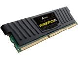CML16GX3M4A1866C9 [DDR3 PC3-15000 4GB 4枚組]