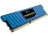 CML16GX3M4A1866C9B [DDR3 PC3-15000 4GB 4枚組]