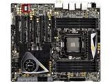X79 Extreme11 製品画像