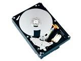 DT01ABA100V [1TB SATA600 5700] 製品画像
