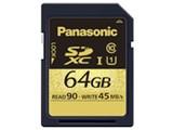 RP-SDUB64GJK [64GB] 製品画像