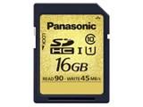 RP-SDUB16GJK [16GB]