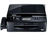 プリビオ MFC-J960DN-B [黒] 製品画像