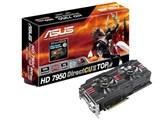 HD7950-DC2T-3GD5-V2 [PCIExp 3GB] 製品画像
