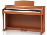 DIGITAL PIANO CN34C [プレミアムチェリー調] 製品画像