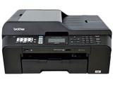 ジャスティオ MFC-J6510DW 製品画像