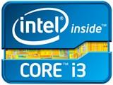 Core i3 3240 バルク 製品画像