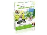 EDIUS Neo 3.5 アカデミック版 製品画像
