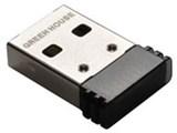 GH-BHDA42 製品画像