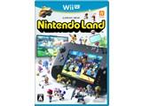 Nintendo Land 製品画像