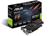 GTX650-DCT-1GD5 [PCIExp 1GB]