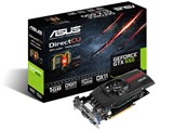 GTX650-DC-1GD5 [PCIExp 1GB]