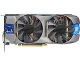 GF PGTX660-OC/2GD5 [PCIExp 2GB]