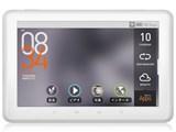 COWON A5 plenue A5-32G-WH [ホワイト] 製品画像