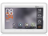 COWON A5 plenue A5-64G-WH [ホワイト] 製品画像