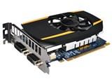 GF-GTX650-E1GHD [PCIExp 1GB]