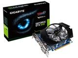 GV-N650OC-1GI [PCIExp 1GB]