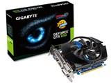 GV-N650OC-2GI [PCIExp 2GB]