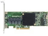 Adaptec RAID 71605 ASR-71605 Single [SAS/SATA/RAID] 製品画像