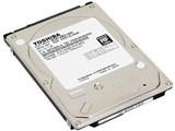 MQ01ABD100H [1TB 9.5mm] 製品画像