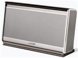 SoundLink Bluetooth Mobile speaker II Leather Edition 製品画像