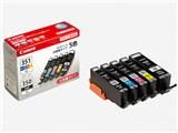 BCI-351XL+350XL/5MP 製品画像