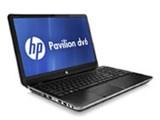 Pavilion dv6-7000/CT デュアルコア・プロセッサー 価格.com限定モデル 製品画像