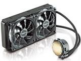 ELC240 製品画像