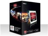 A10-5800K BOX 製品画像