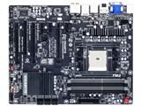 GA-F2A85X-UP4 [Rev.1.0] 製品画像