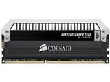 CMD32GX3M4A1866C10 [DDR3 PC3-15000 8GB 4枚組]