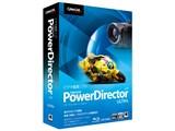 PowerDirector11 Ultra 製品画像