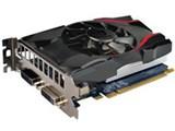 GF-GTX650Ti-E1GHD/OC [PCIExp 1GB]