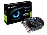 GV-N65TOC-1GI [PCIExp 1GB]